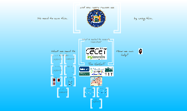 Copy of CeCeT Tech Garden