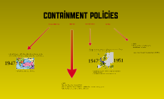 containment policies