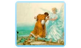 El Dios de Israel