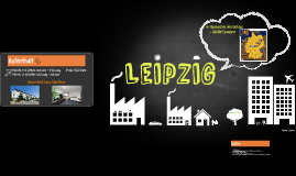Copy of Leipzig