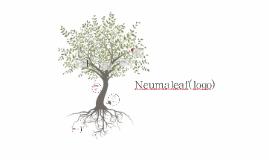 Neumaleaf(logo)