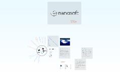 Nanosoft Spring Time 2010