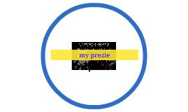 my prezie
