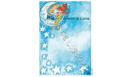 Simon & Luna
