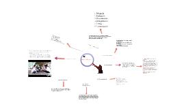 Copy of Copy of Estrategias para el aula 1 a 1