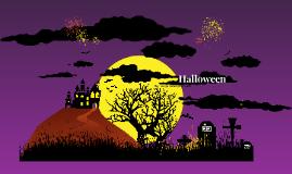 Halloween: tudo sobre