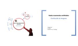 Copy of Redes Neuronales para procesamiento de imagenes