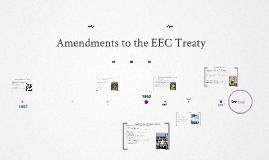 EEC Treaty