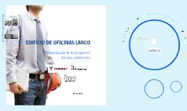 Copy of Entorno económico España