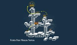 Festa Das Mocas Novas