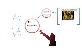 Copy of Brief history of drama