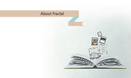 About Fractal