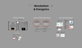 Copy of BI 2: Metabolism & Energetics