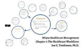 HC305 Chapter 7