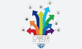 Career Pathways | Broward College
