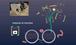 Copy of moldeado de barbotina