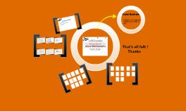 Manuscrit doctoral : Format, spécifications et références