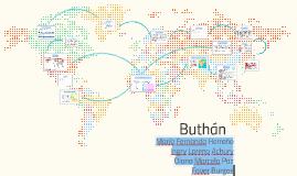 Copy of Buthán