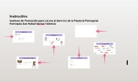 Copy of Copy of Instructivo