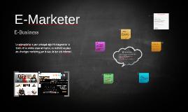 Copy of E-Marketer