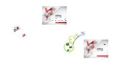 3DVIA COmposer כנס הכרזת 2013