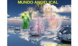 MUNDO ANGELICAL