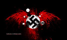 O nazifascismo como ideologia romântica