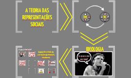 TRS_social