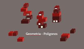 Geometria - Polígonos