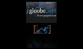 iGloobe.net & Wisekey