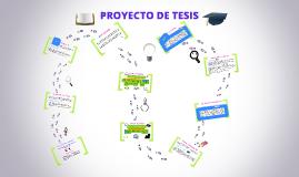 Copy of PROYECTO DE TESIS_FONDOS MUTUOS