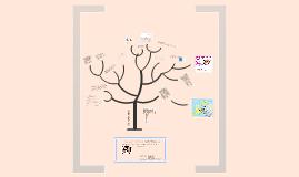Influenta polimorfismului rs1130866 asupra capacitatii respiratorii si functionarii plamanului