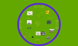 Основы ГИС. Общие вопросы информатики