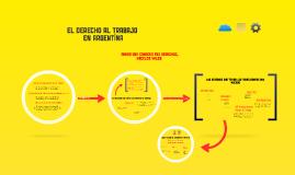 Derecho al Trabajo en Argentina