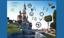 Il sogno Disney 2