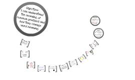Copy of Prefix Lesson 2
