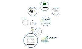 Inspiring Data - Ed Media Design HU 2012
