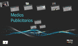Copy of Medios Publicitarios