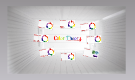 Copy of My Color Theory Lesson Plan