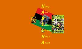 Copy of habesha