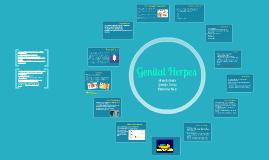 Copy of Genital Herpes