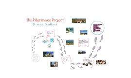 The Pilgrimage Project