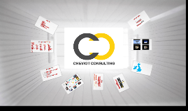 Copy of CHEVIOT CONSULTING