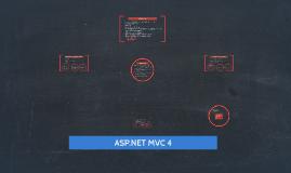Copy of Copy of ASP.NET MVC 4