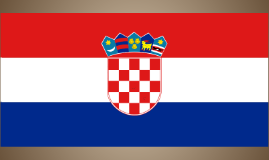 Copy of Croatia