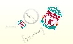 Copy of Liverpool