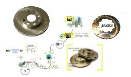 Copy of Disk Brakes