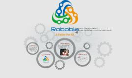 Robobia