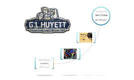 GL Huyett Welcomes