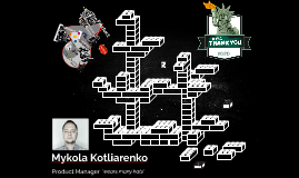 Mykola Kotliarenko